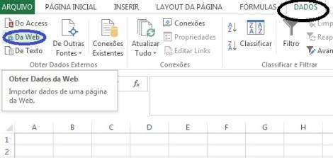 consultaweb01