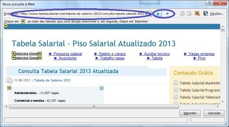 consultaweb02