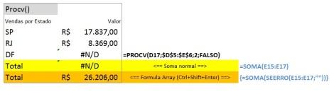 Somando_intervalos01