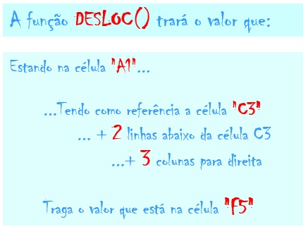 desloc02