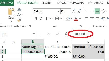 formatandoparavisualizardivisaopor1000-01