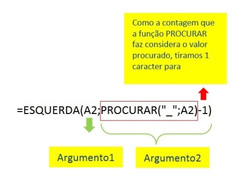 manipulação_texto_02