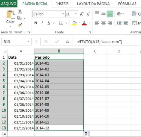 data_texto_aaaa-mm_02