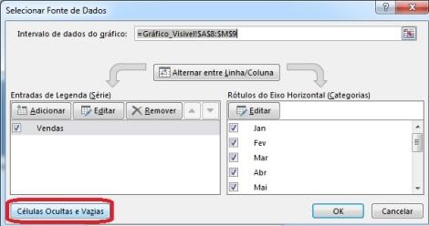 graficos_visiveis_com_dados_ocultos_02