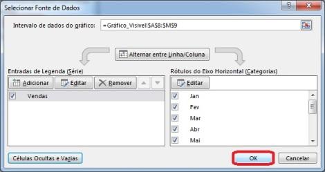 graficos_visiveis_com_dados_ocultos_04