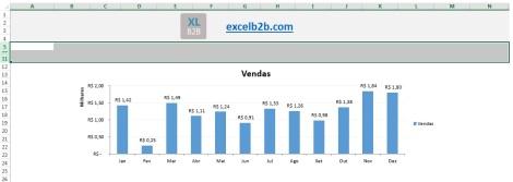 graficos_visiveis_com_dados_ocultos_05