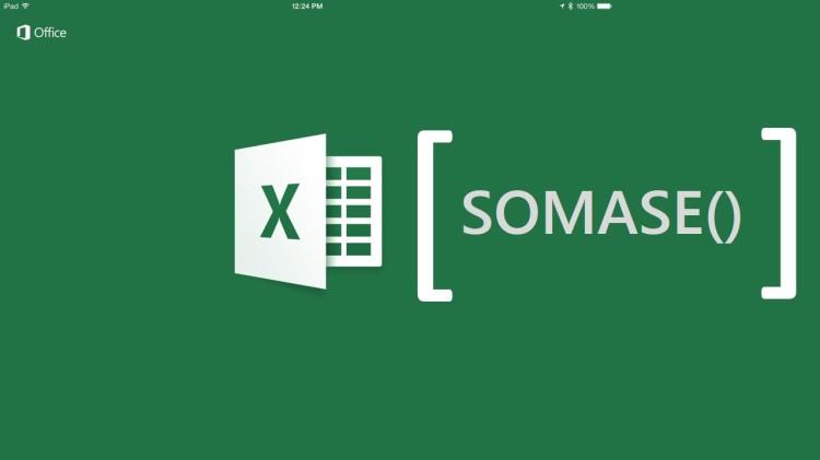 SOMASE