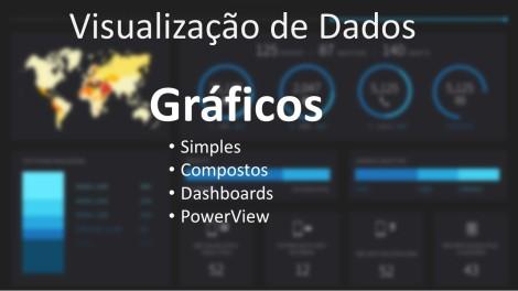 Visualização_Dados_Thumb