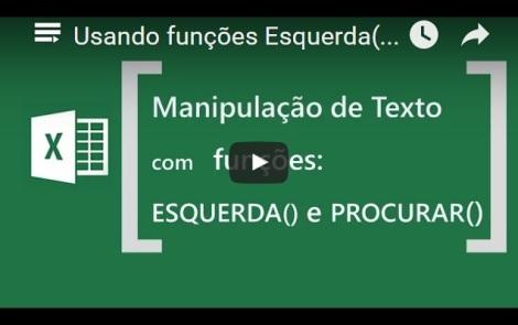 Manipulando_Texto_ESQUERDA_PROCURAR